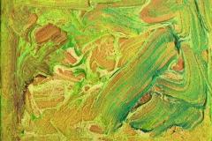 Green gold study