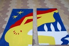Matisse 3